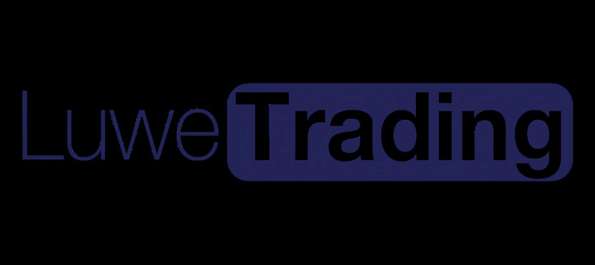 Luwe Trading